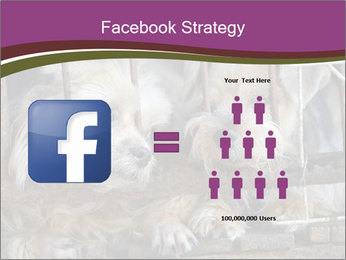 Dog PowerPoint Templates - Slide 7