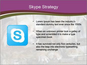 Dog PowerPoint Templates - Slide 8