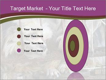 Dog PowerPoint Templates - Slide 84