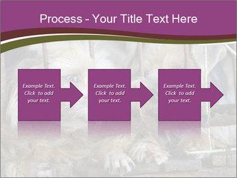 Dog PowerPoint Templates - Slide 88