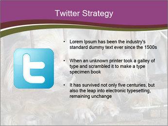 Dog PowerPoint Templates - Slide 9