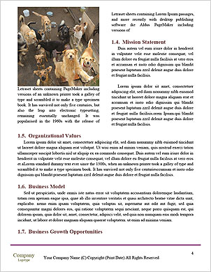 0000094361 Word Template - Page 4