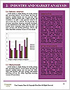 0000094361 Word Templates - Page 6