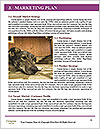 0000094361 Word Templates - Page 8