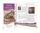 0000094362 Brochure Templates