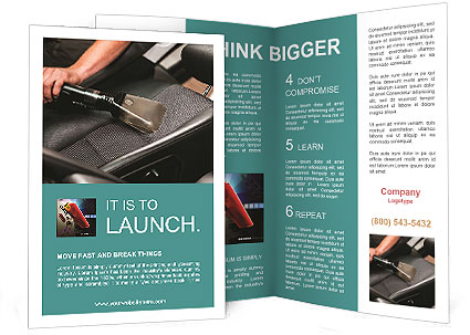 0000094363 Brochure Templates