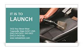 0000094363 Business Card Templates