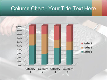 Auto car service cleaning PowerPoint Template - Slide 50
