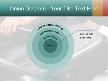 Auto car service cleaning PowerPoint Template - Slide 61