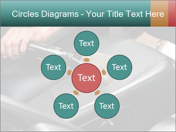 Auto car service cleaning PowerPoint Template - Slide 78