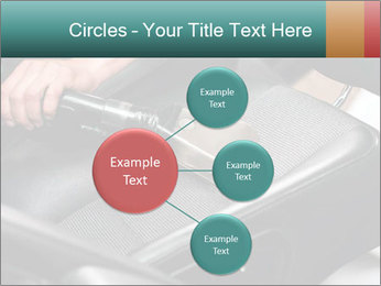 Auto car service cleaning PowerPoint Template - Slide 79
