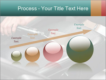 Auto car service cleaning PowerPoint Template - Slide 87