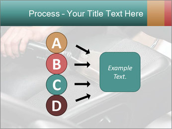 Auto car service cleaning PowerPoint Template - Slide 94