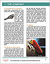 0000094363 Word Templates - Page 3