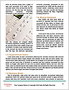 0000094363 Word Templates - Page 4