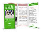 0000094365 Brochure Templates