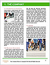 0000094365 Word Template - Page 3