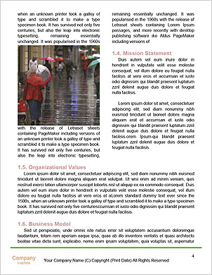 0000094365 Word Template - Page 4