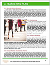0000094365 Word Template - Page 8