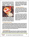 0000094366 Word Templates - Page 4