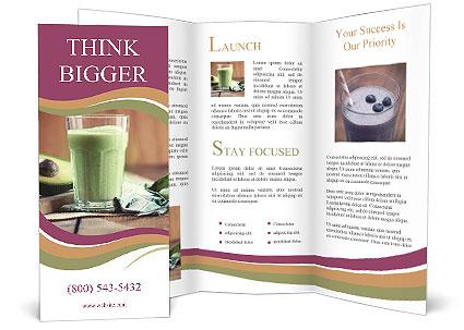 0000094367 Brochure Template