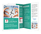 0000094368 Brochure Templates