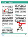 0000094368 Word Templates - Page 3