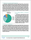 0000094368 Word Templates - Page 7