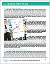 0000094368 Word Templates - Page 8