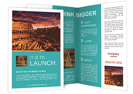0000094369 Brochure Templates