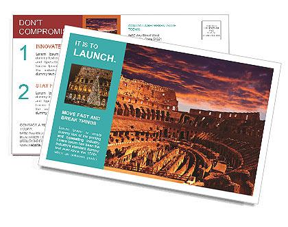 0000094369 Postcard Template