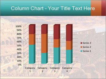 Ancient Colosseum PowerPoint Templates - Slide 50