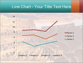 Ancient Colosseum PowerPoint Templates - Slide 54