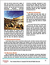 0000094369 Word Templates - Page 4