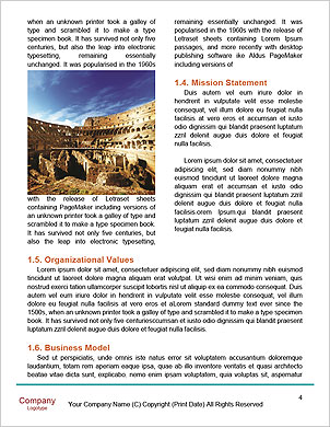 0000094369 Word Template - Page 4
