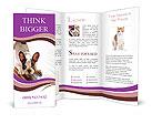 0000094370 Brochure Templates