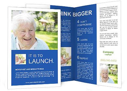 0000094371 Brochure Template