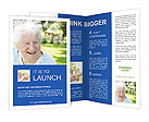 0000094371 Brochure Templates