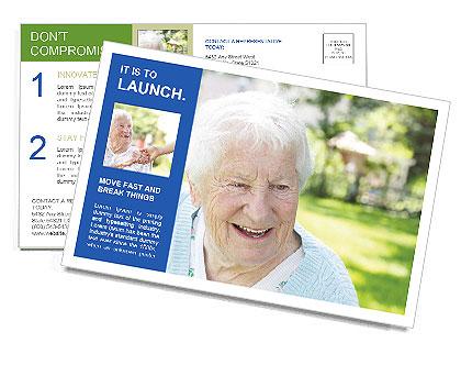 0000094371 Postcard Templates