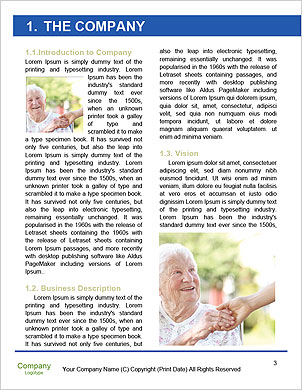 0000094371 Word Template - Page 3