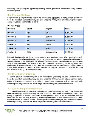 0000094371 Word Template - Page 9