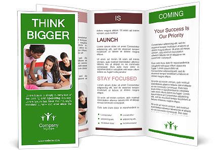 0000094372 Brochure Templates