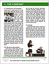 0000094372 Word Template - Page 3