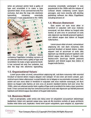 0000094372 Word Template - Page 4