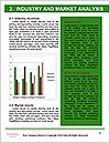0000094372 Word Template - Page 6