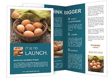 0000094373 Brochure Templates