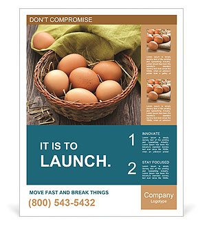 0000094373 Poster Template