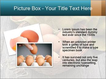 Eggs PowerPoint Templates - Slide 20