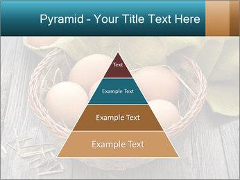 Eggs PowerPoint Templates - Slide 30