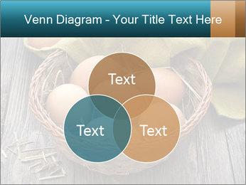 Eggs PowerPoint Templates - Slide 33